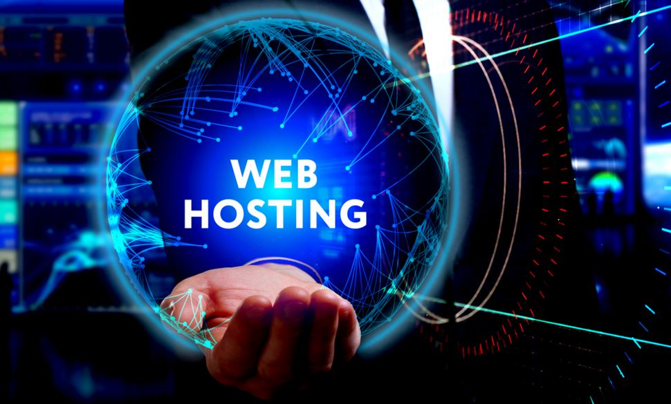 Finding Web Hosting in Thailand 1